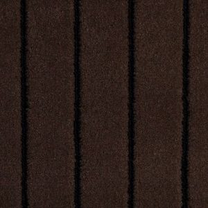 Marine Tuft Carpet 085 Suede Black (stock Item 2 & 4 Mtr)