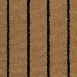 Marine Tuft Carpet 100 Teak Black (stock Item 2 & 4 Mtr)