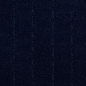 Marine Tuft Carpet 220 Plank Navy (only On Order 2 & 4 Mtr)