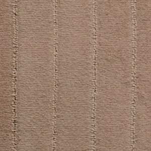 Marine Tuft Carpet 260 Plank Chamois (only On Order 2 & 4 Mtr)