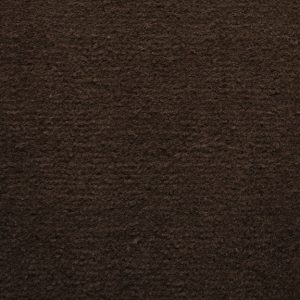 Marine Tuft Carpet 370 Plush Suede (stock Item 2 Mtr Only)