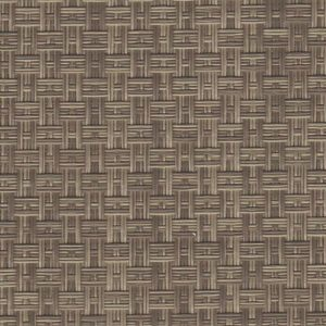 Infinity Seagrass™ Colour 8